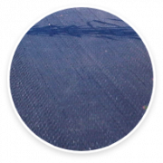 flower-ground-sheet