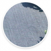 grey-agri-weave