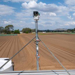 AVIX Autonomic - Australian Farm 2